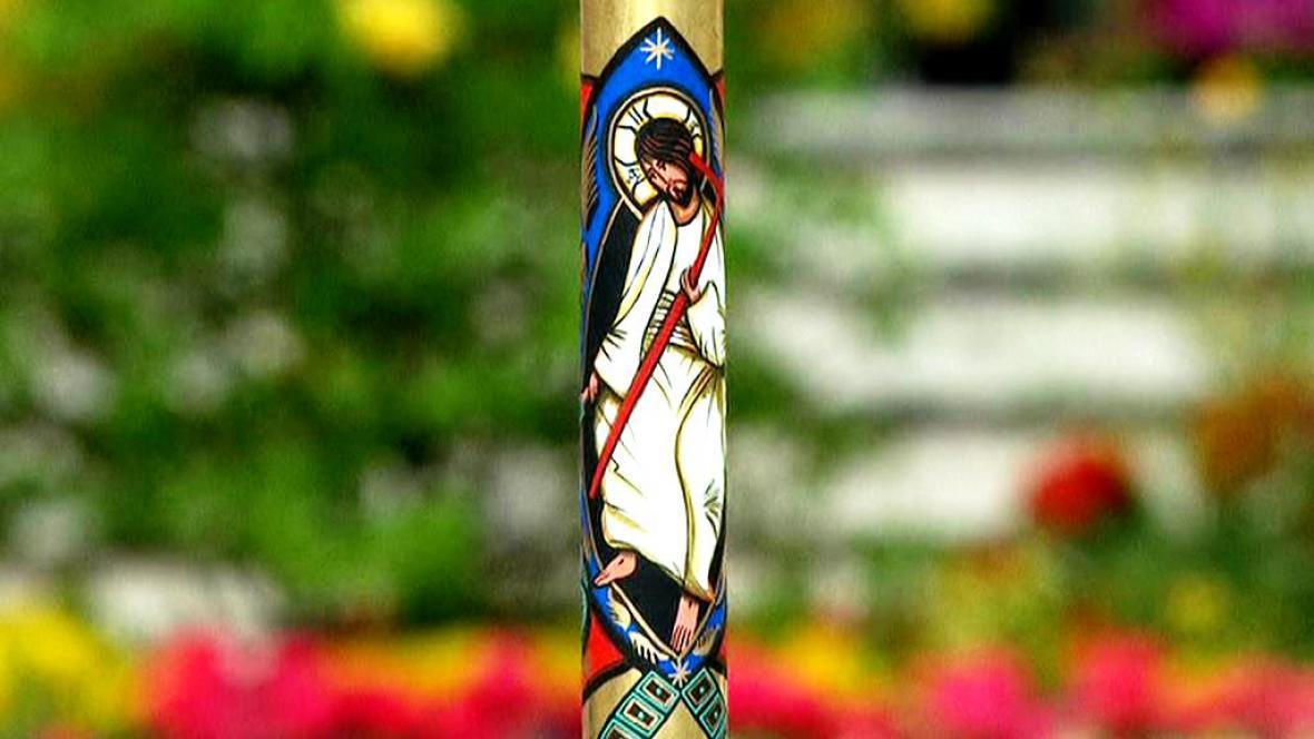 Vatikánský paškál