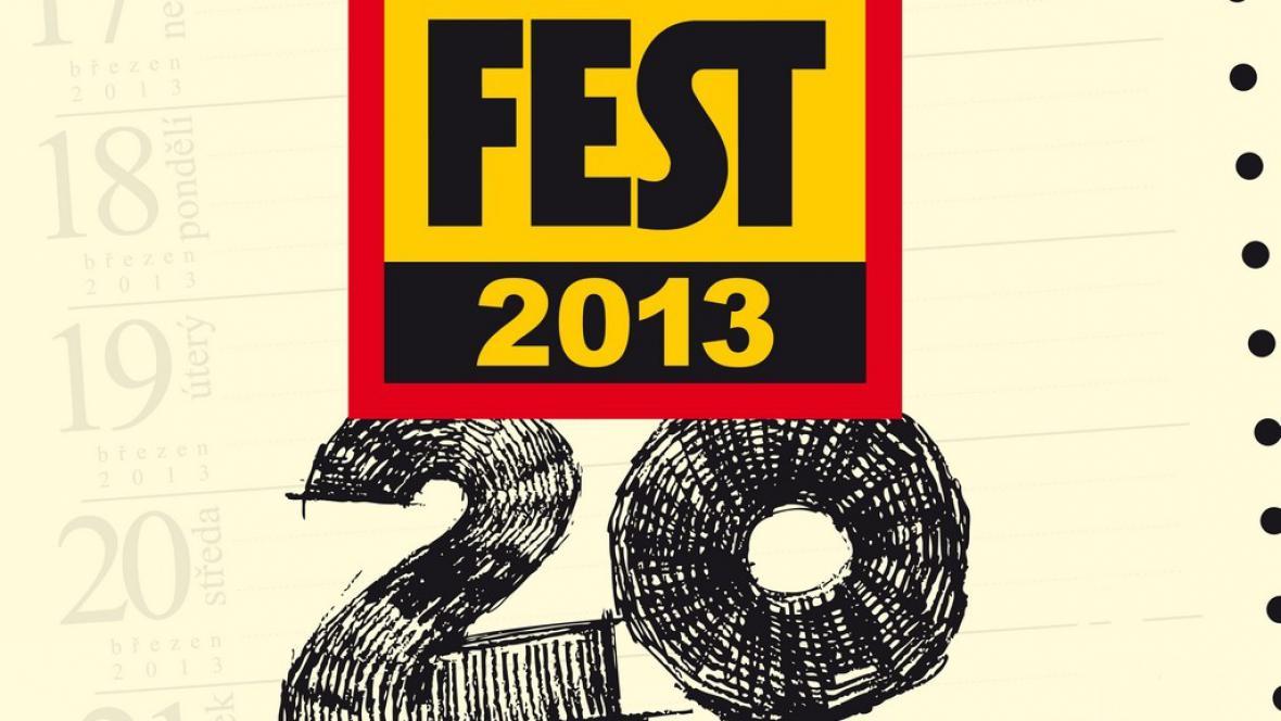 Febiofest 2013