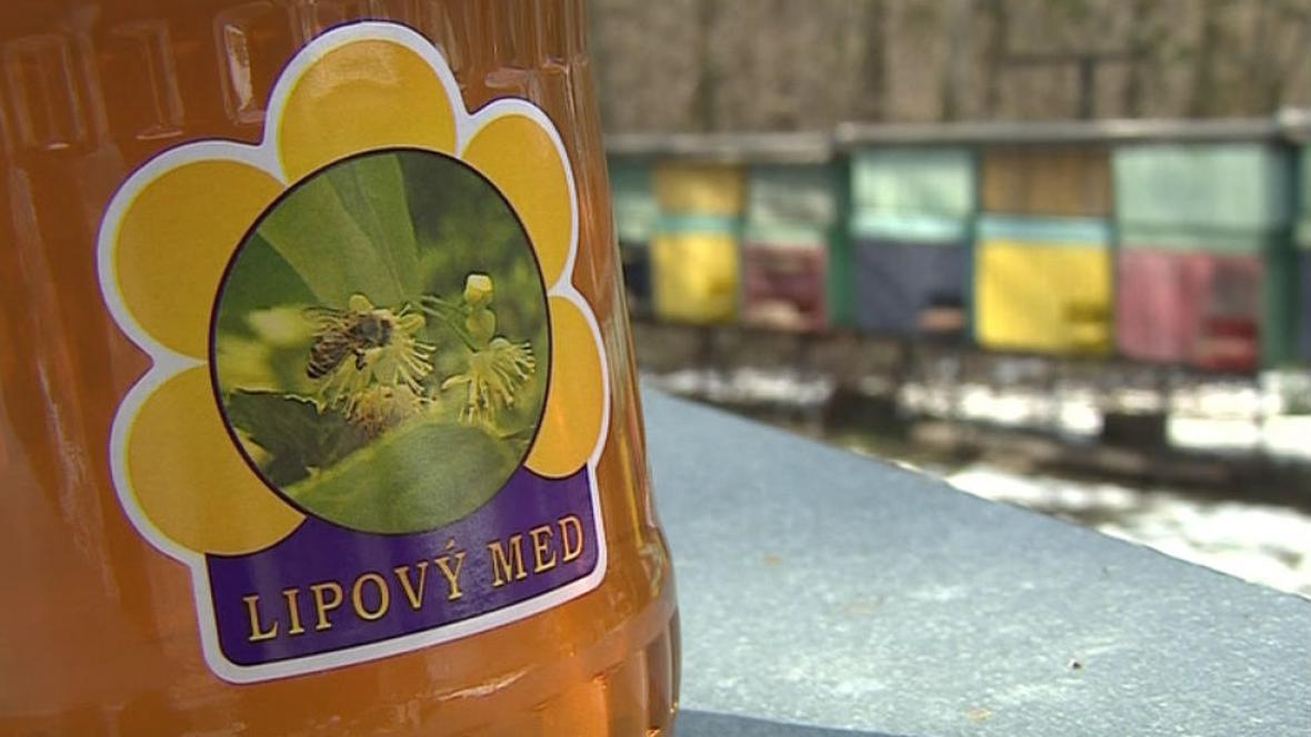 Včelařů na jižní Moravě mírně ubývá