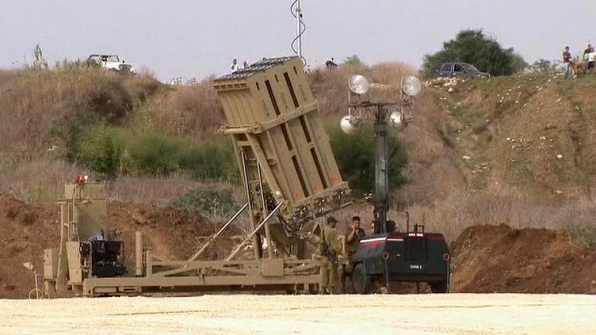Americký protiraketový štít nakonec v Evropě stát nemusí
