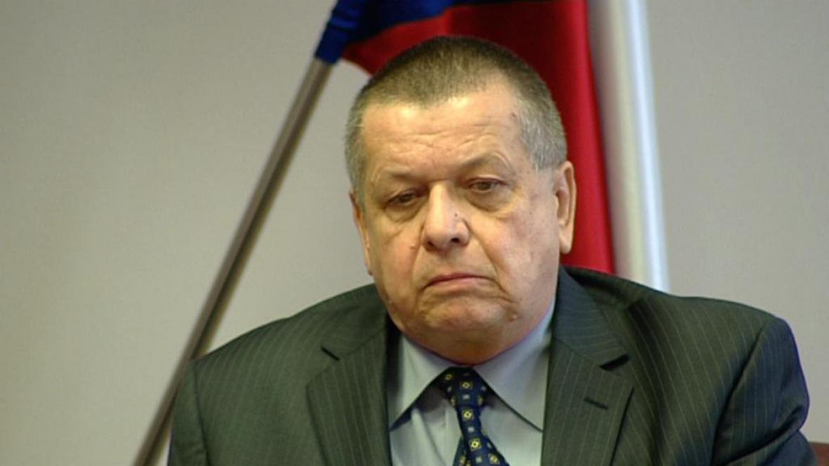 Václav Sloup (KSČM)