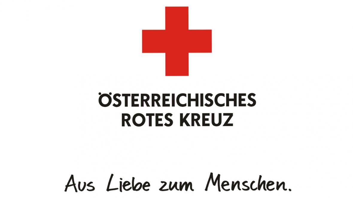 Rakouský červený kříž