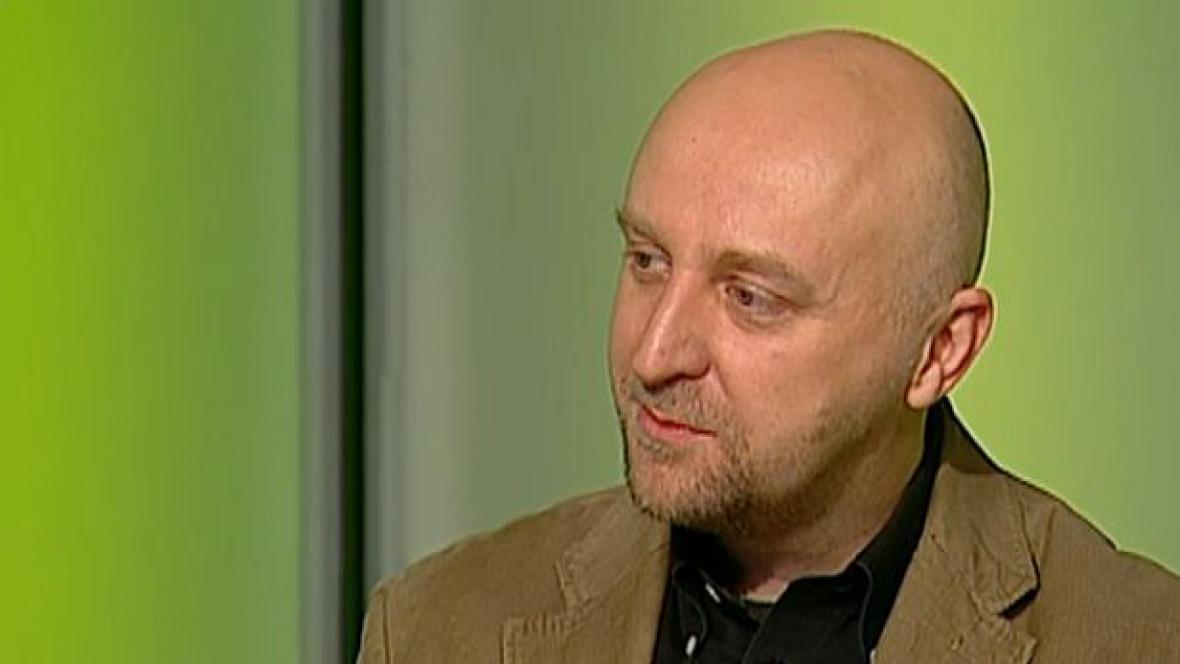 Alexandr Flek