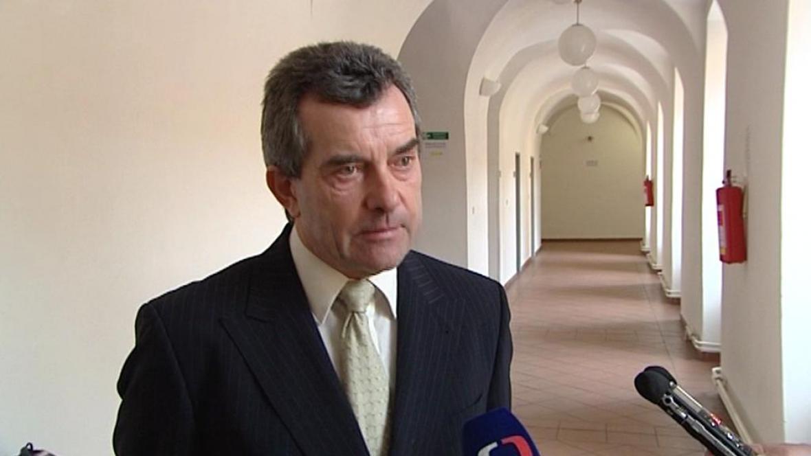 Ladislav Žabka