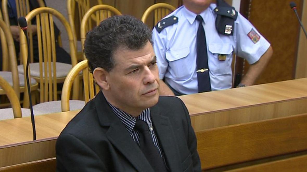 Stanislav Snášel