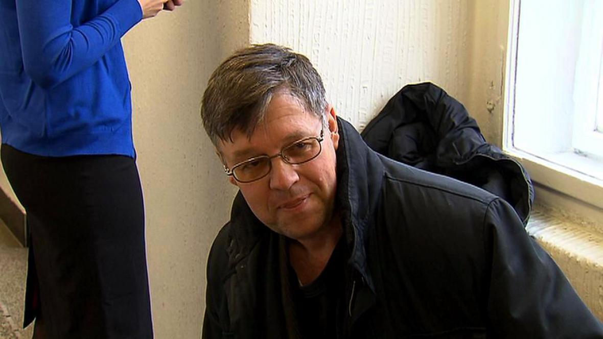 Juraj Chmiel