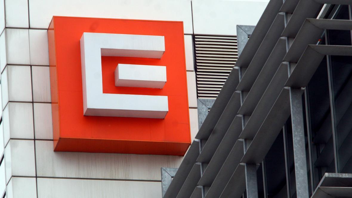 Energetická společnost ČEZ