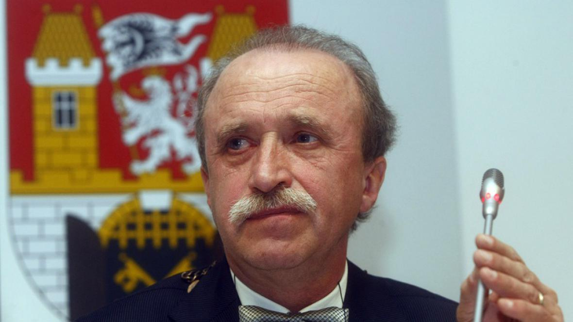Jiří Paluska