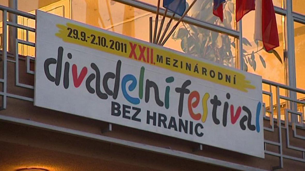 Festival Bez hranic