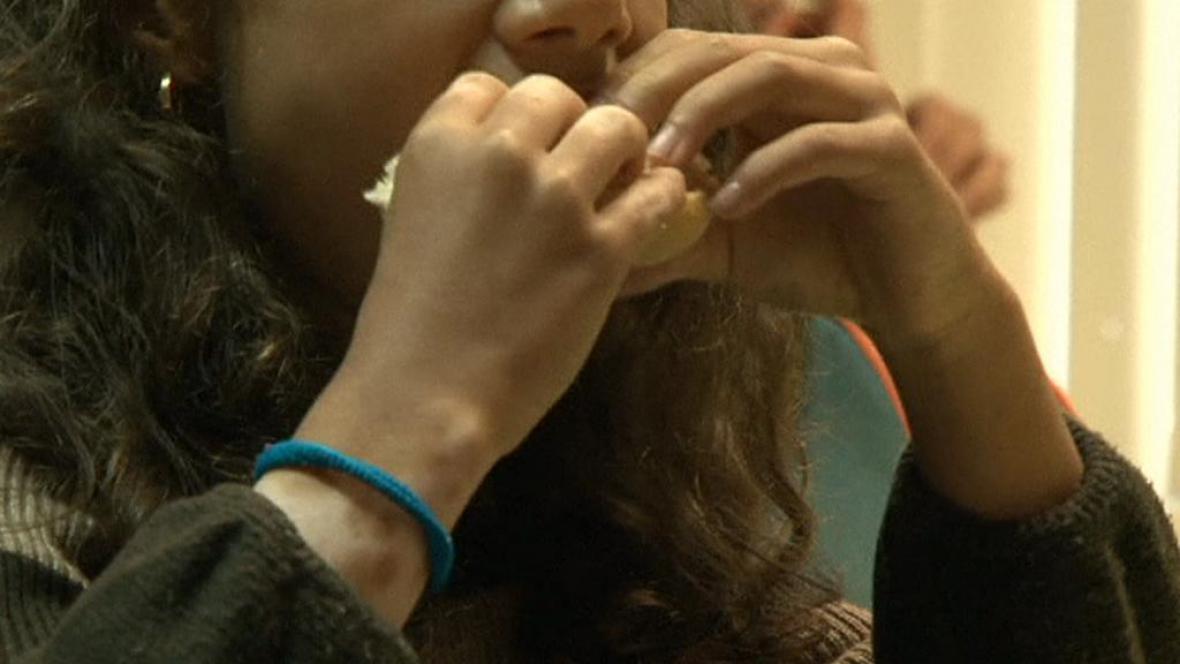 Ekonomická krize v Portugalsku dopadá i na školáky