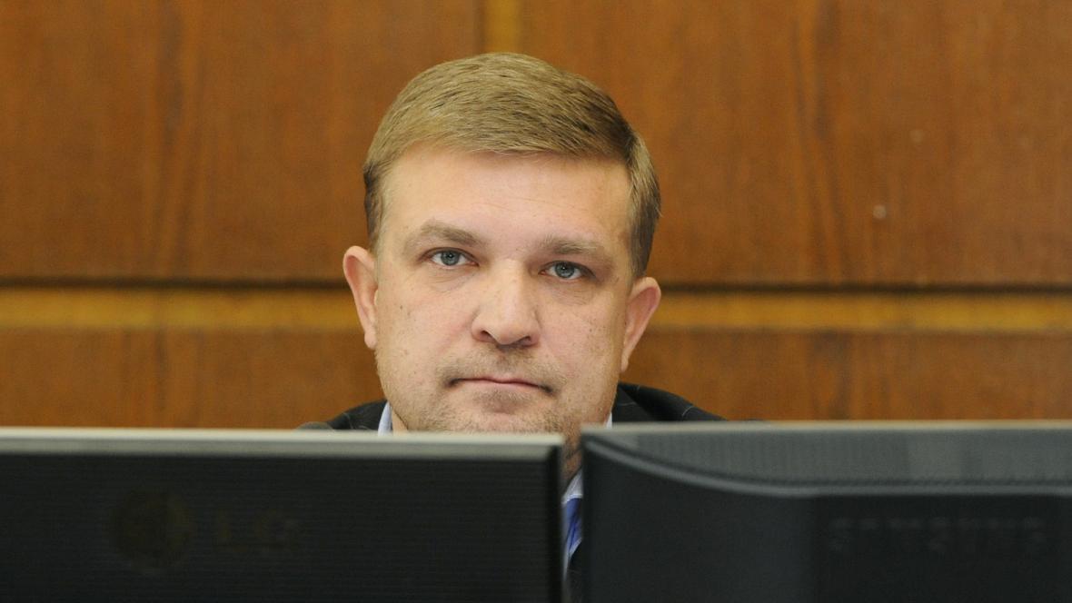 Marek Ječmének
