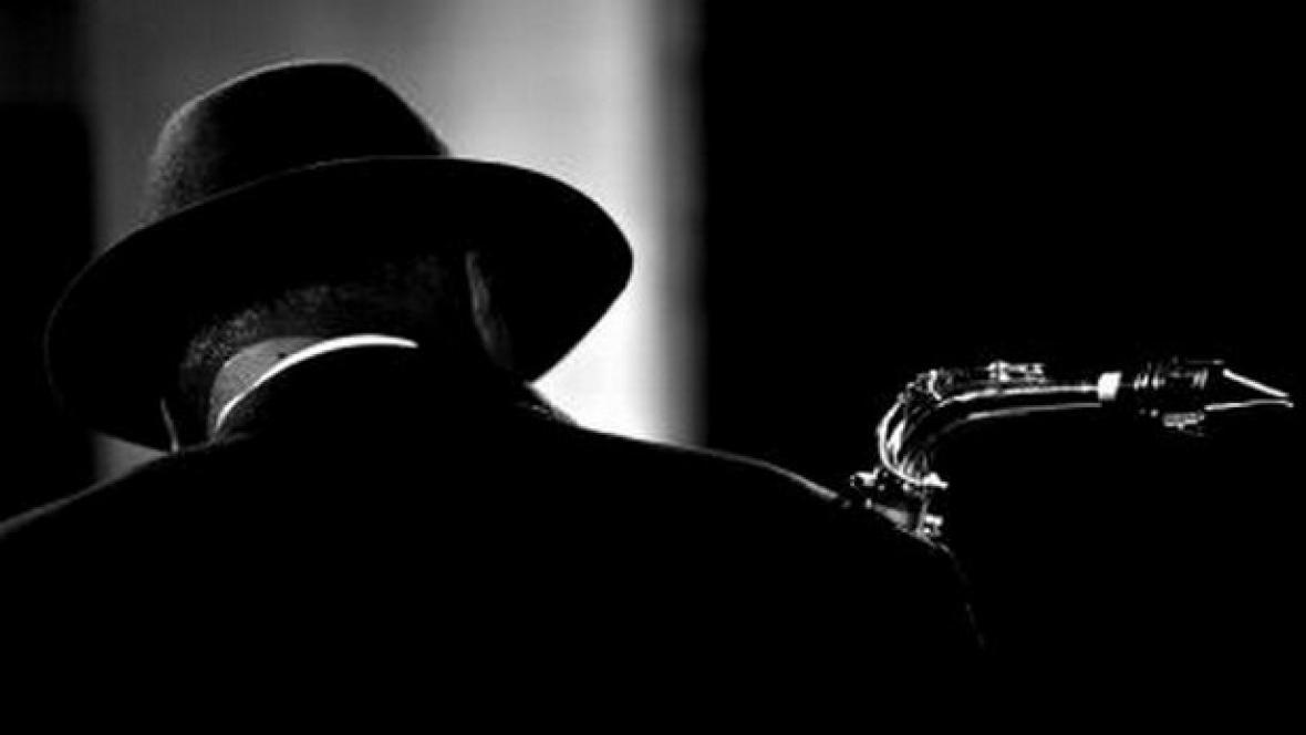 Jazz World Photo 2013