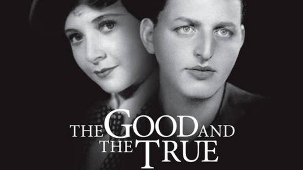 The Good and the True / Švandovo divadlo