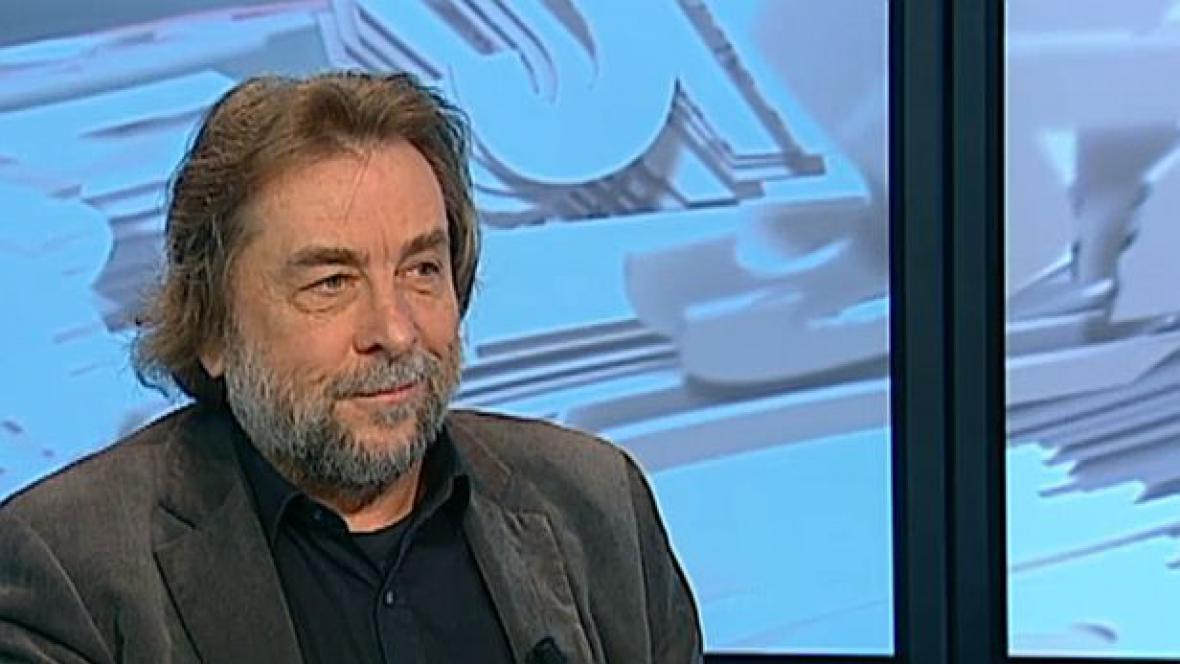 Ladislav Snopko