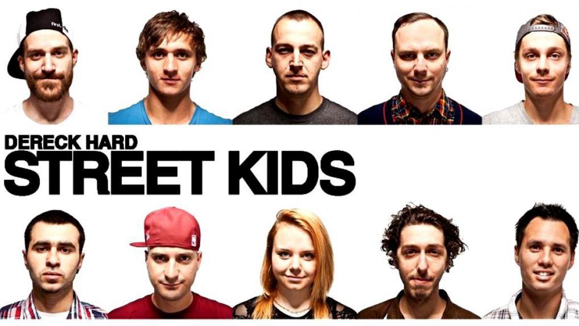 Street Kids