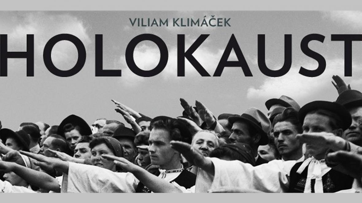 Inscenace Holokaust bratislavského Divadla Aréna