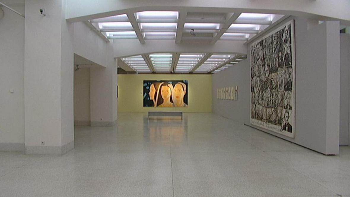 Během dvoudenních Oslav Prahy nabízí řada galerií a muzeí výhodné vstupné