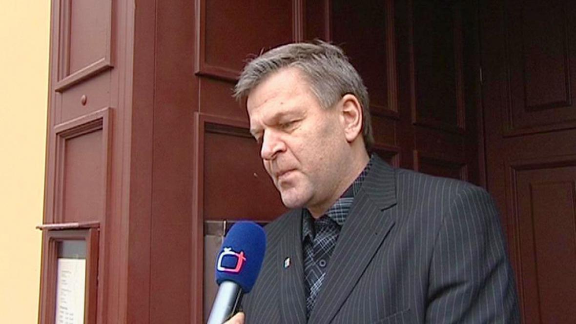 Arno Fišera