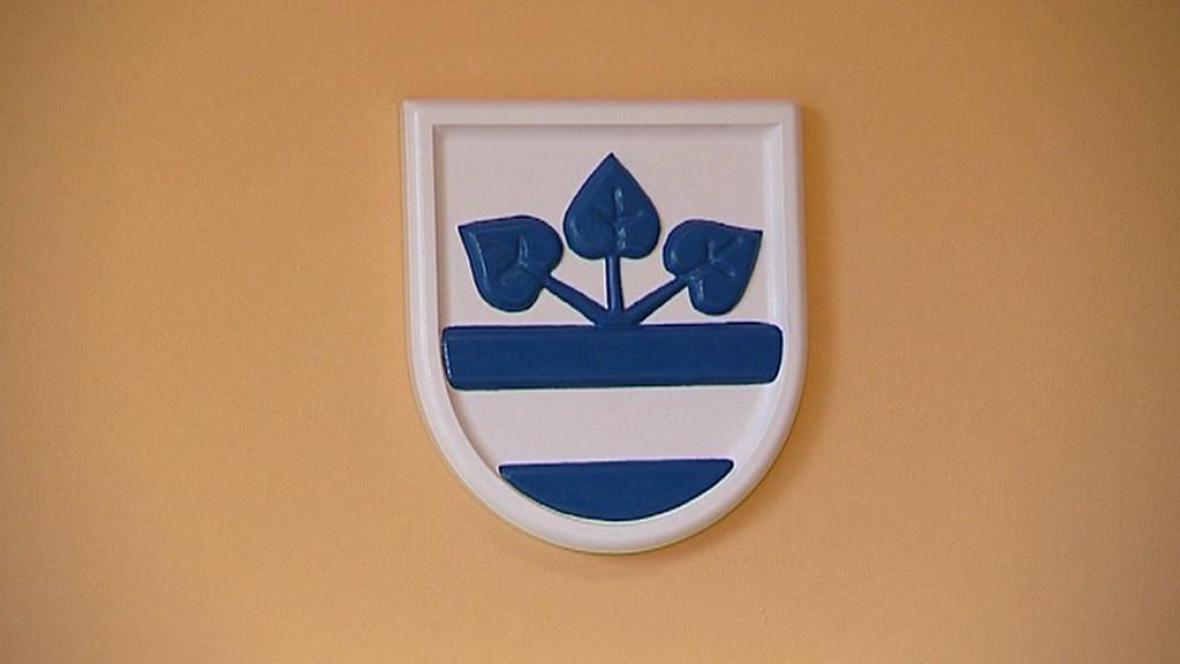 Znak Rychvaldu
