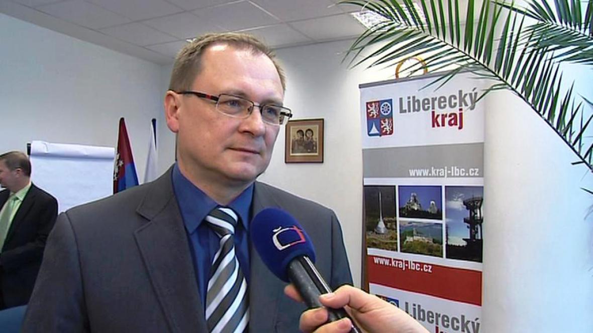 Radek Cikl