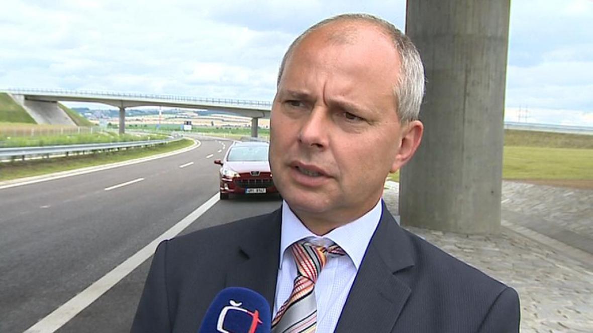 Jiří Švorc