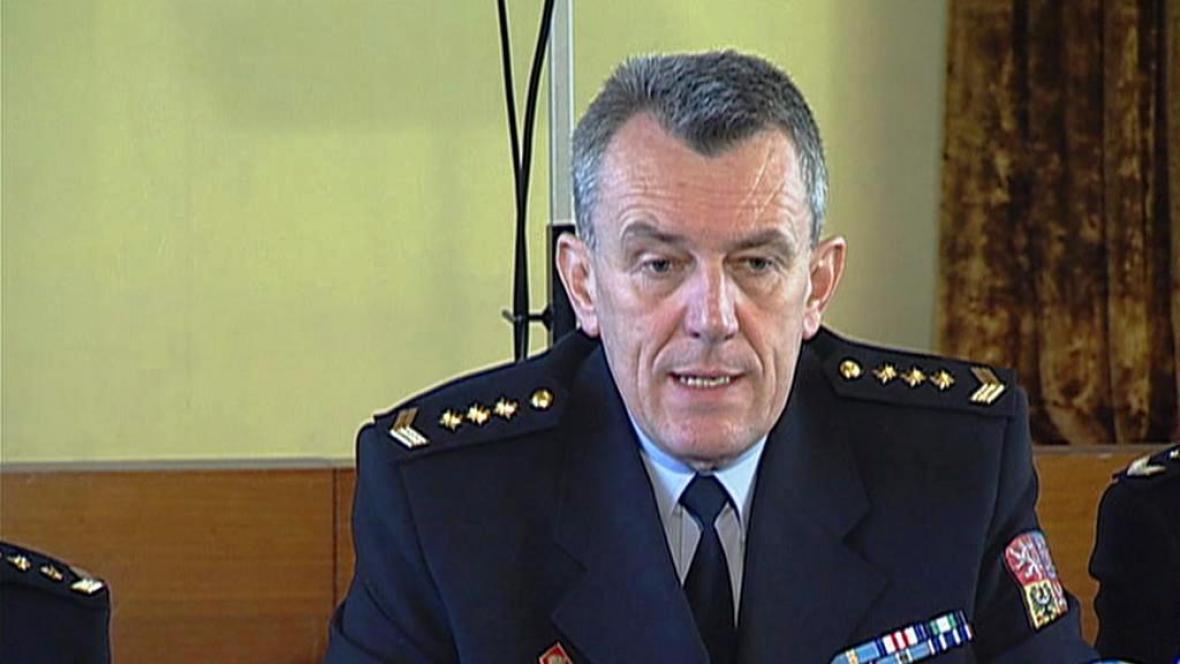 Jiří Tregler