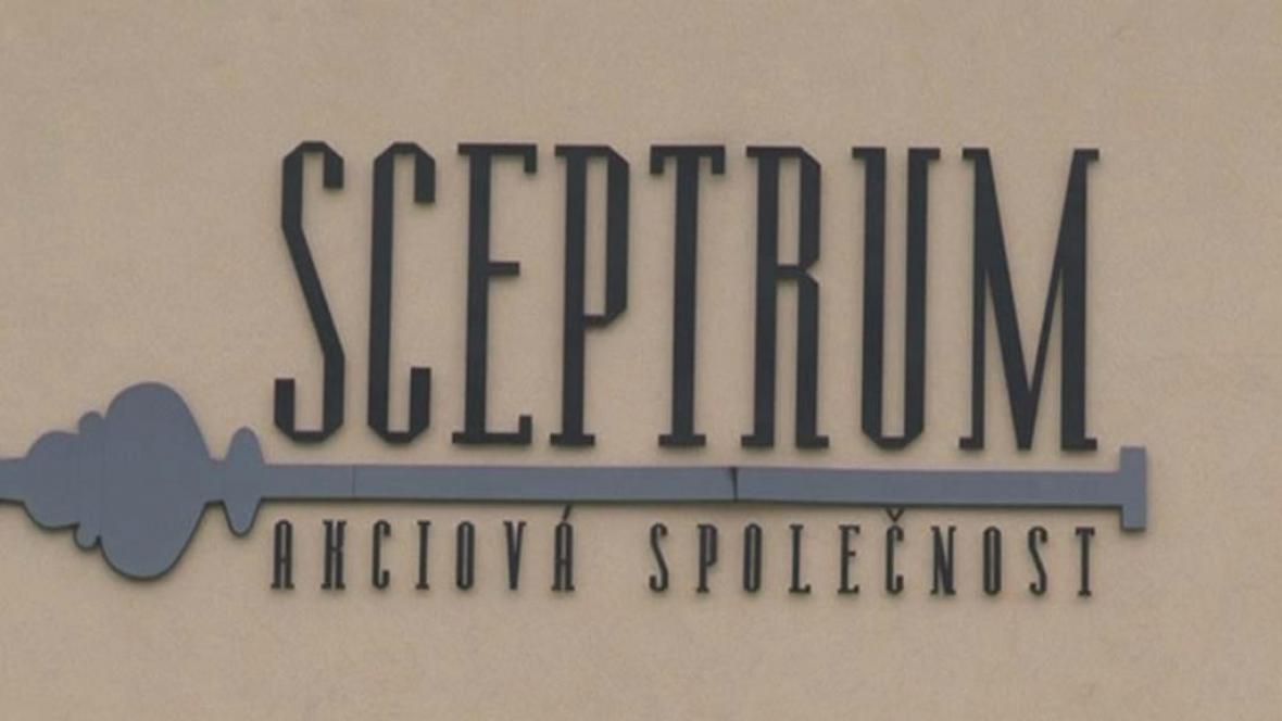 Firma Sceptrum
