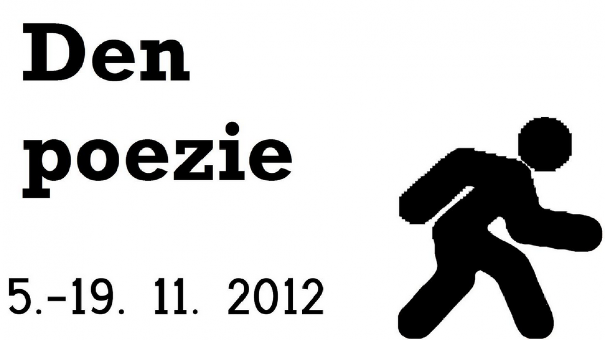 Den poezie 2012