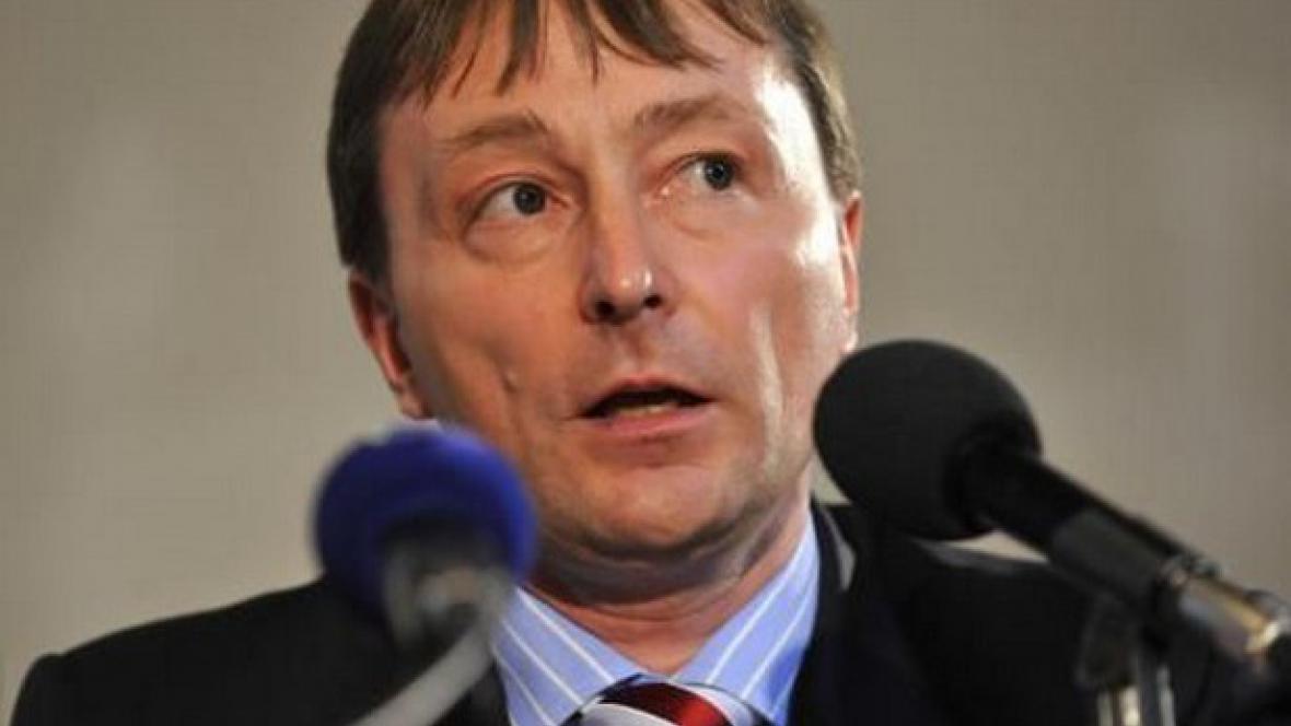 Vladimír Rösel
