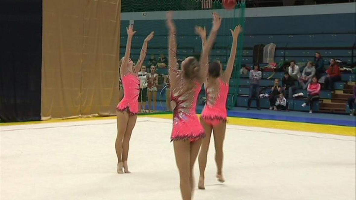 Foto ze soutěže