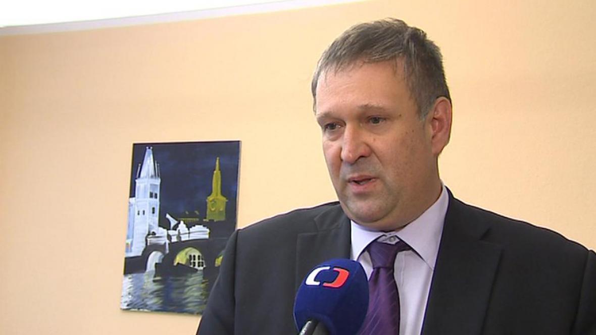 Miloš Vele