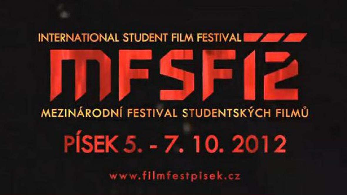 MFSF - Písek