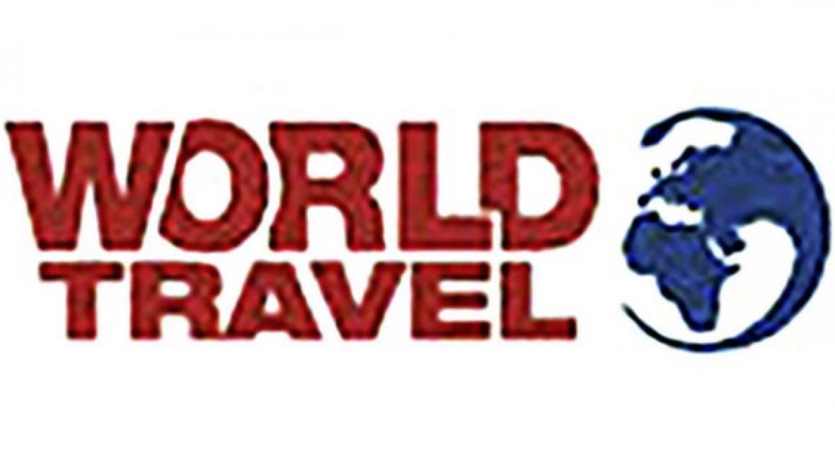 CK World Travel