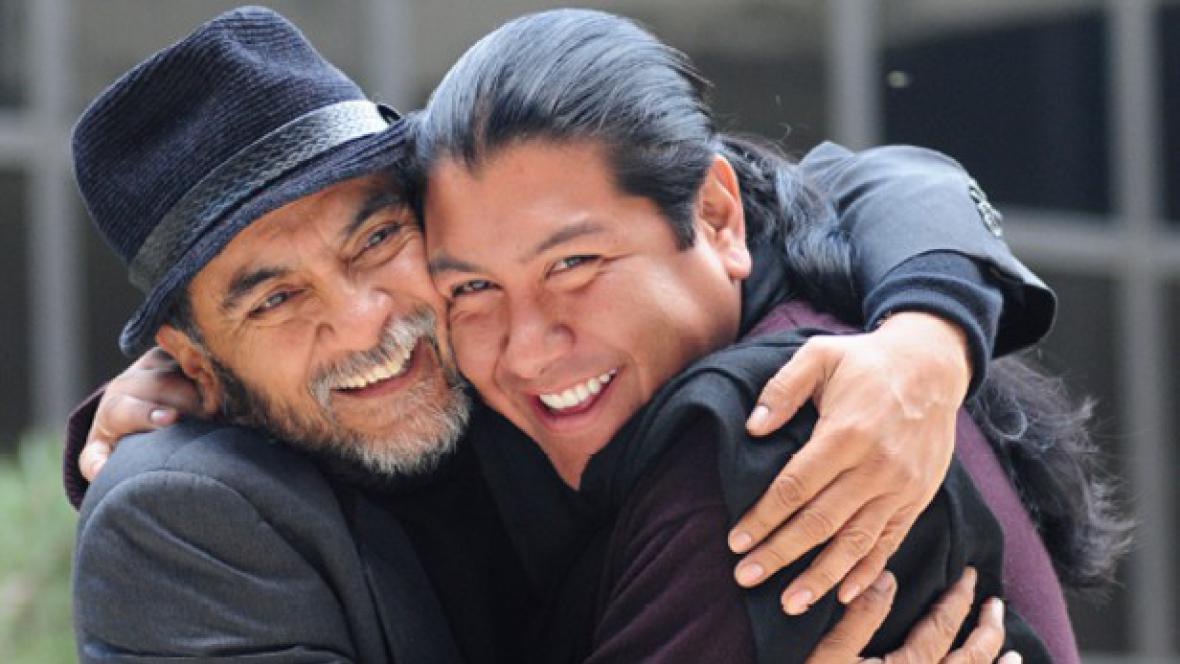 Miguel a Jose Ruiz