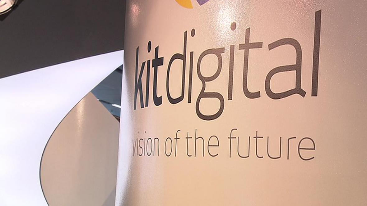 Kit Digital
