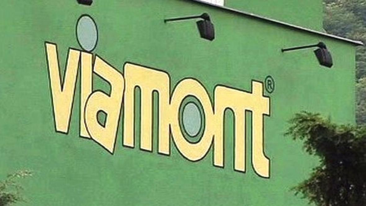 Viamont