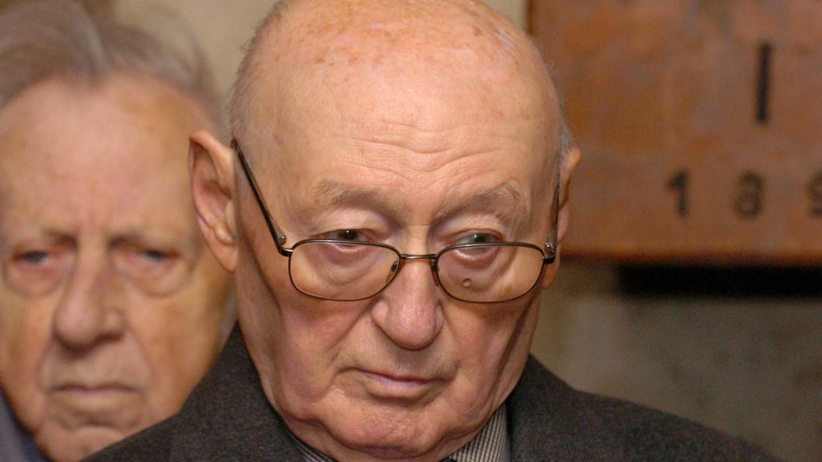 Béla Biszku