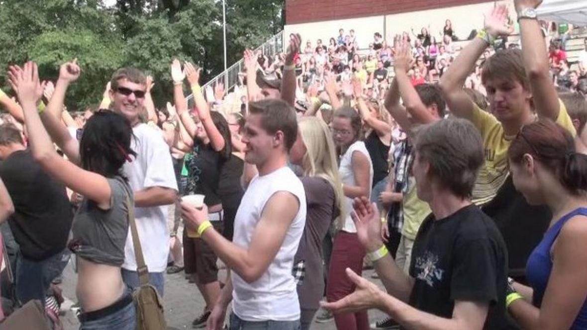 Festival Natruc