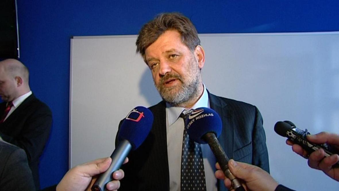 Jan Kubice