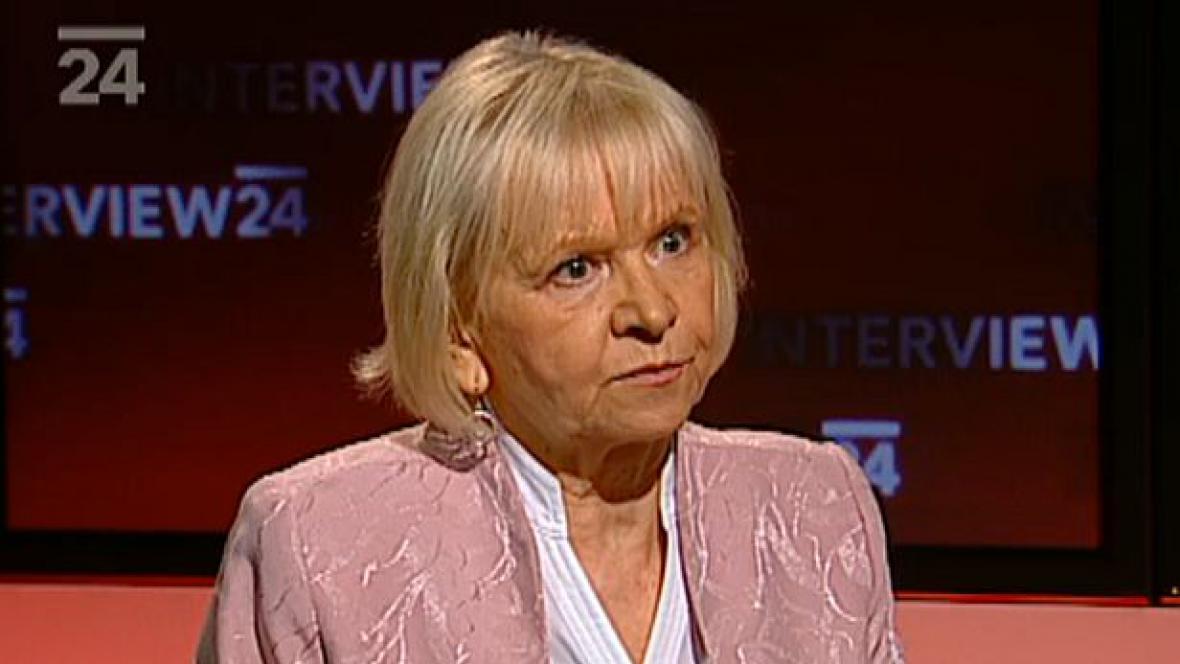 Eva Filipi