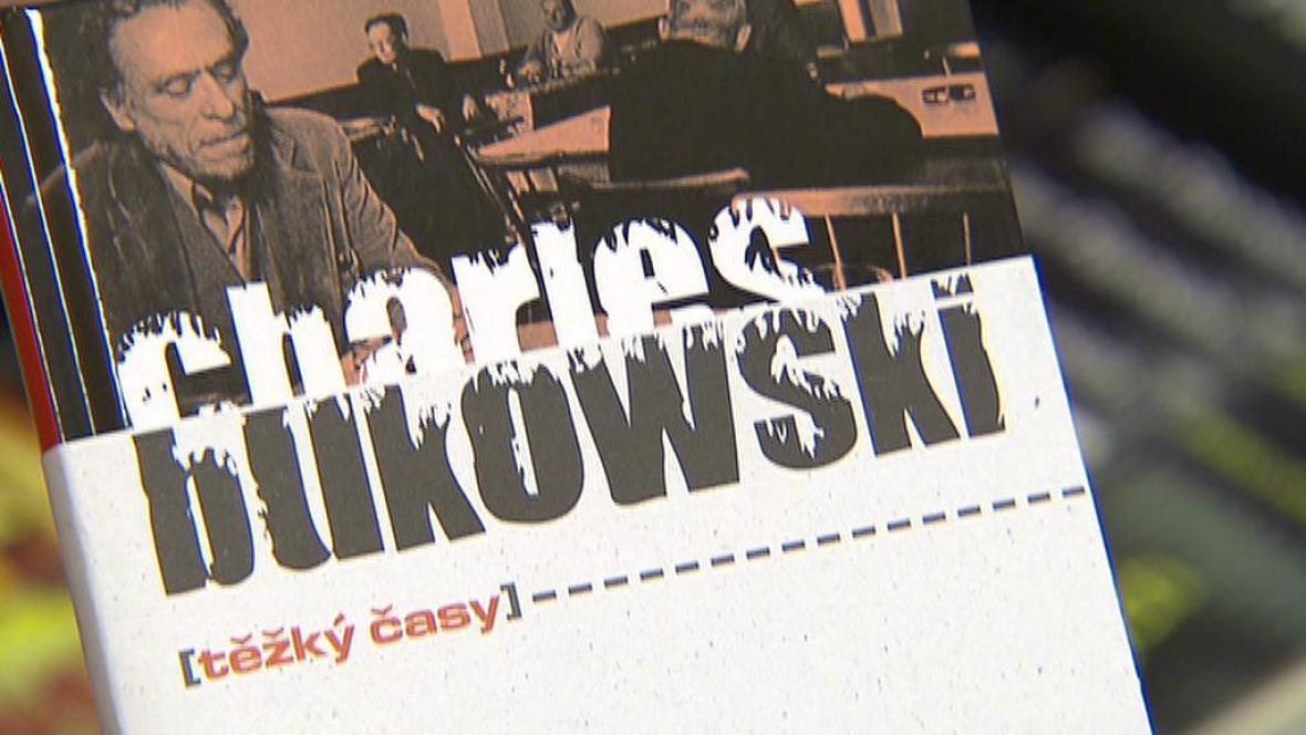 Charles Bukowski - Těžký časy