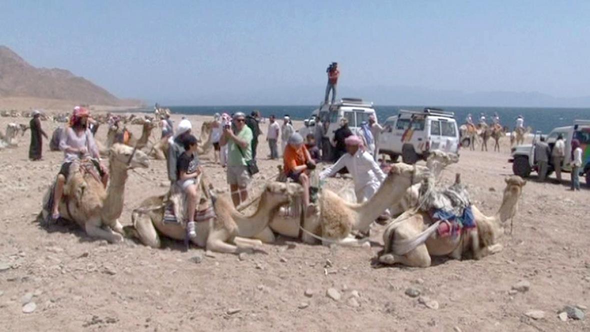 Beduíni