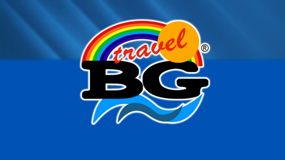 BG Travel