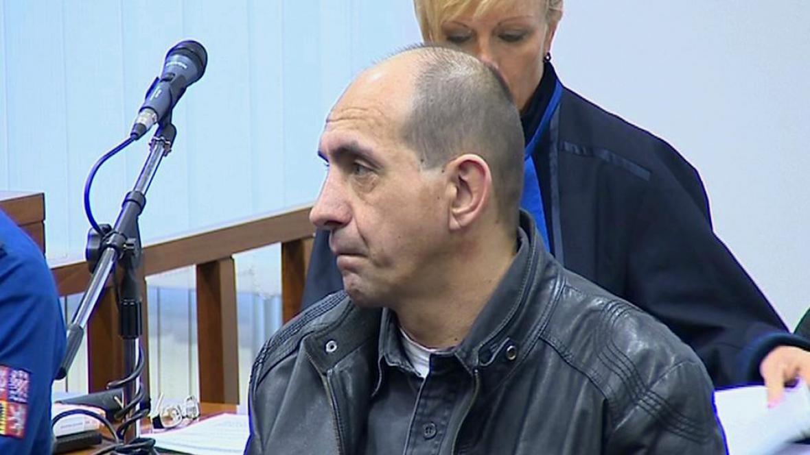 Igor Ivanka