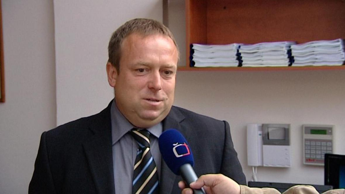 Petr Keřka