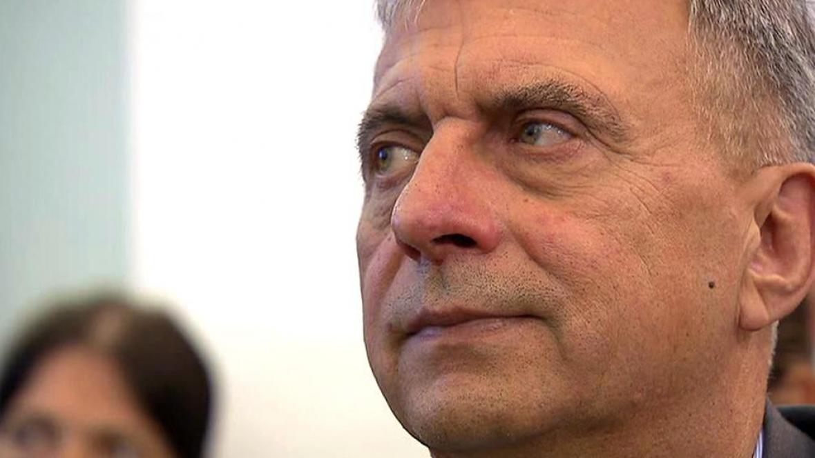 Josef Kočí
