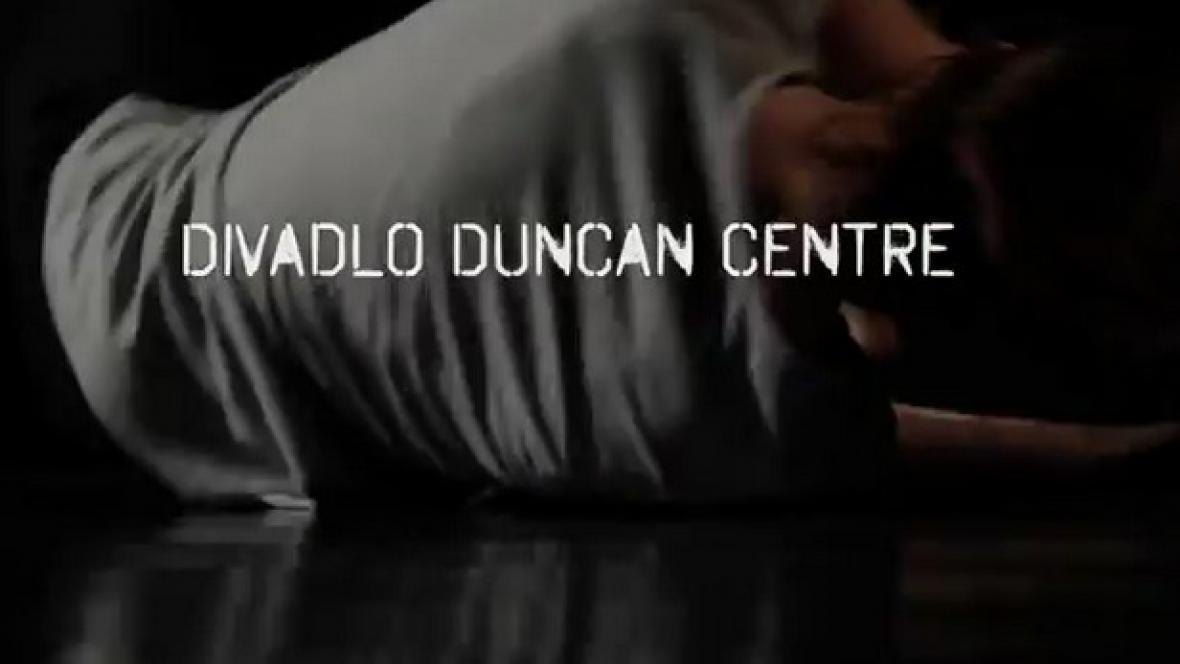 Duncan Centre