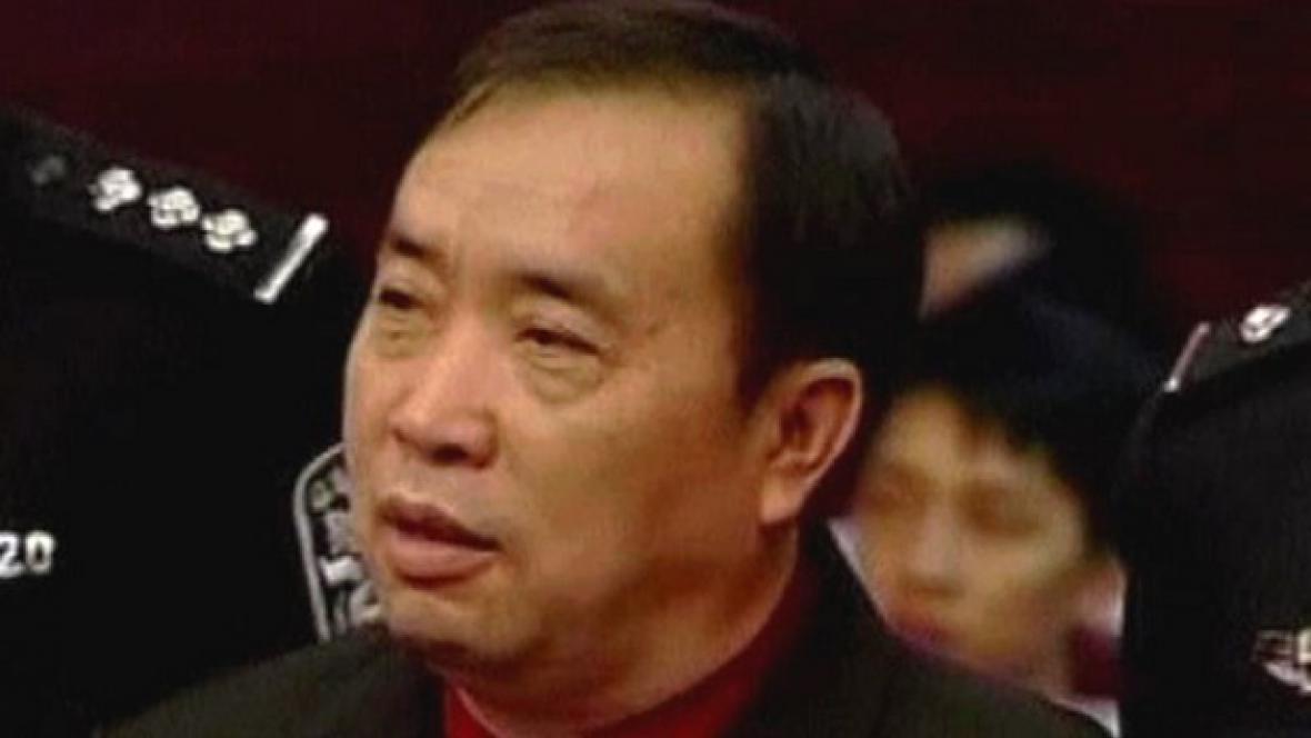 Laj Čchang-sing
