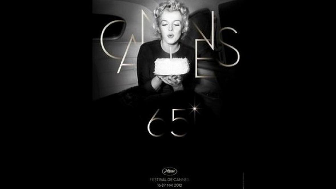 65. filmový festival v Cannes