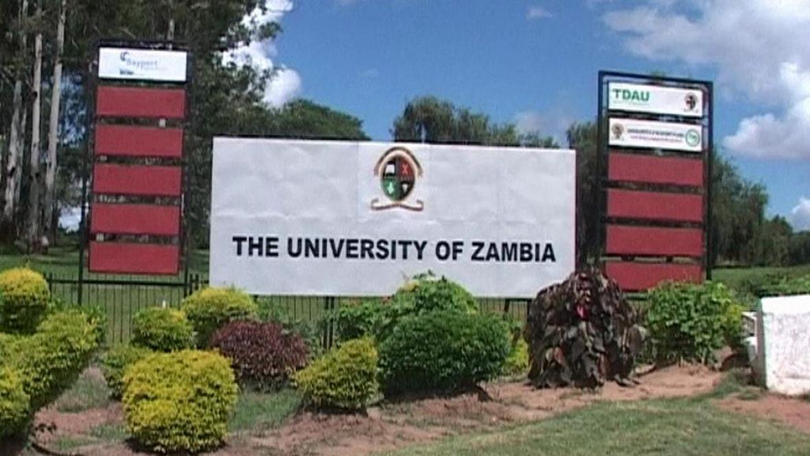 University of Zambia